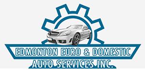 Edmonton Euro Auto Services